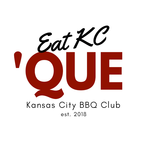 Kansas City Barbeque Club